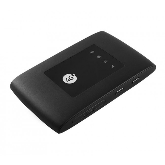 3G4G LTE роутер ZTE MF920W