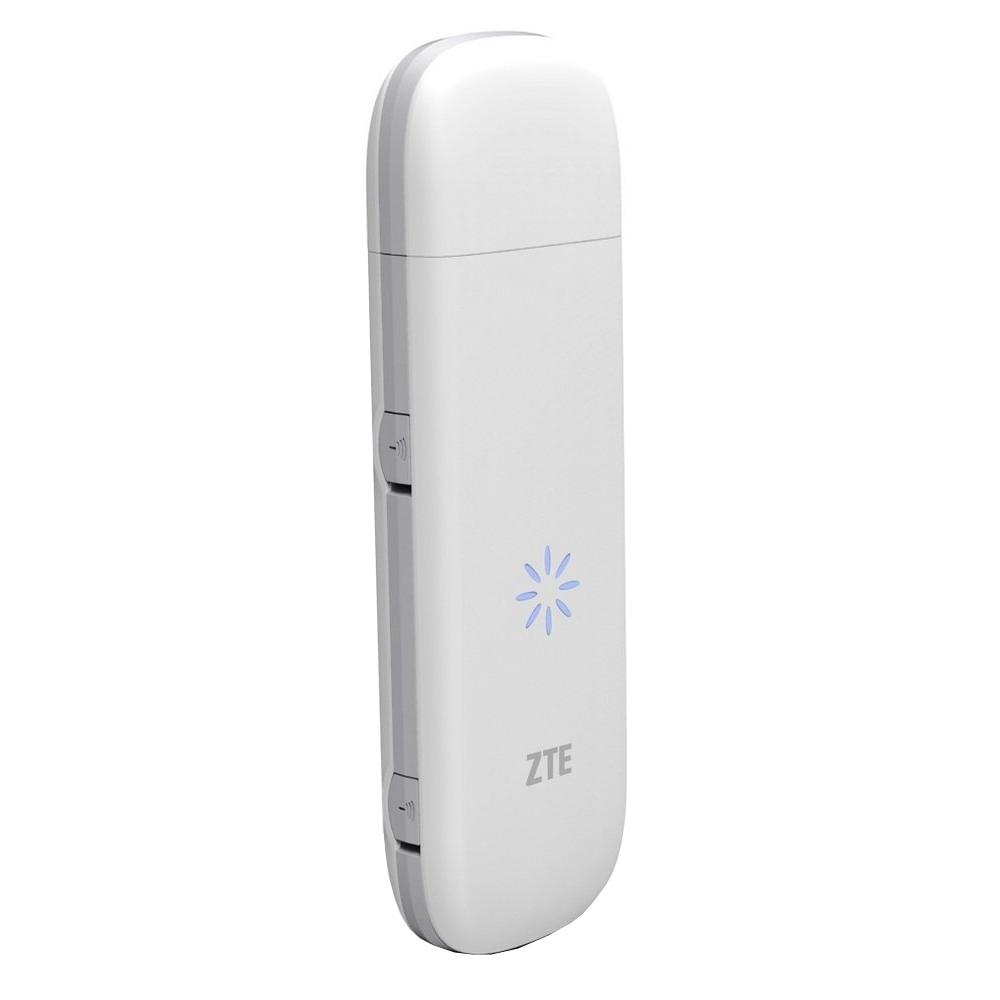 3G/4G модем ZTE MF823