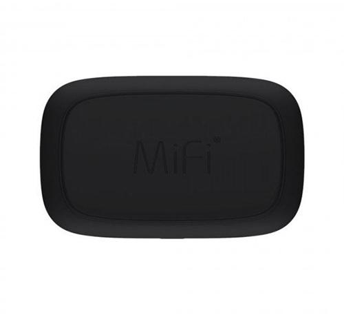 3G/4G Wi-Fi роутер Novatel MiFi 7730L